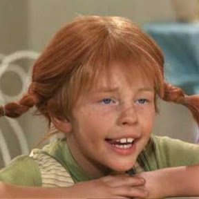 Youtube Pippi Calzelunghe