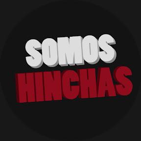 Somos Hinchas