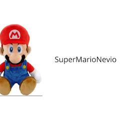 SuperMario Nevio
