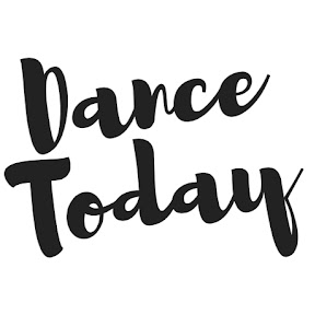 Dance Today