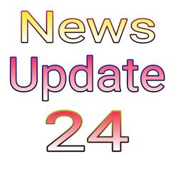 News Update 24
