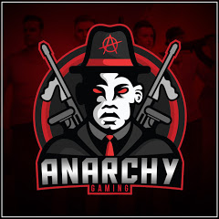 Anarchy-YT