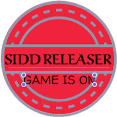 Sidd Releaser
