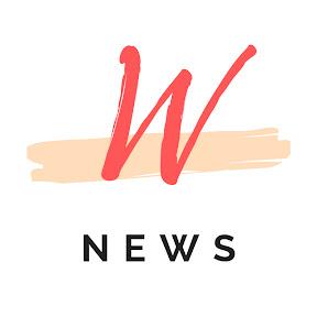 WNews Espanol