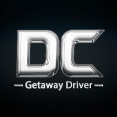 Drive Crew