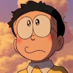 Mumu Animation TV