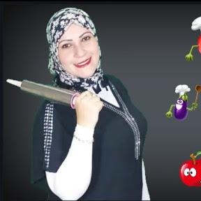مطبخ نورا صفوت Nora Safwat