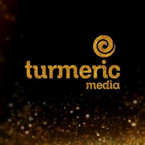 Turmeric Media