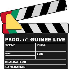 Guinée Live