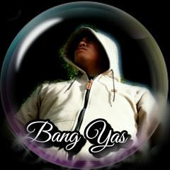 Bang Yas