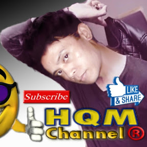 HaQiM Channel