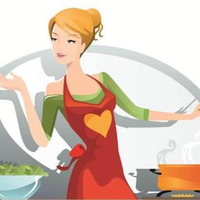 掌厨家常菜