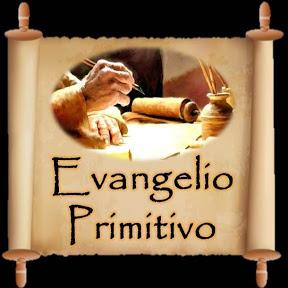 Evangelio primitivo