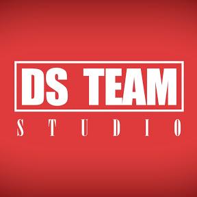 DS Team & Studio