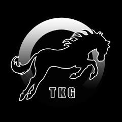 競馬界のTKG