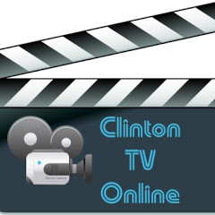 Clinton TV Online