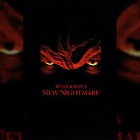 Wes Craven's New Nightmare - Topic