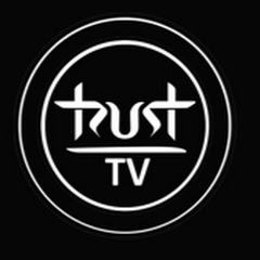 TrusT television PK