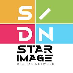 Star Image Digital Network TV