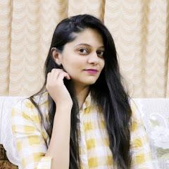 Vandana Goswami