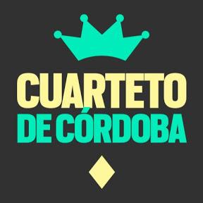 Cuarteto de Cordoba