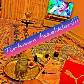 Turkmen Tazelikleri