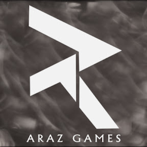 Araz Games