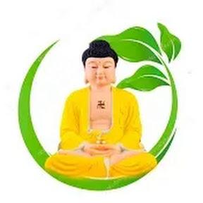 Truyện Phật Giáo Audio