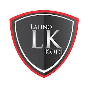 Latino Kodi