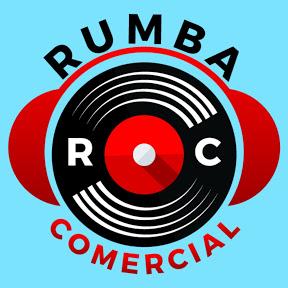 RuMBa CoMeRCiaL ®