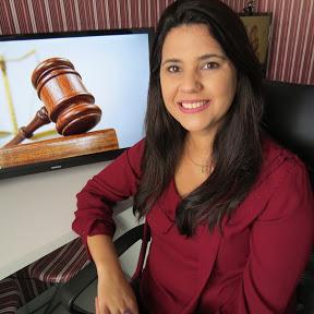 Advogatinhando Primeiros Passos Adv