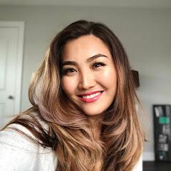 Kyrgyzka v amerike