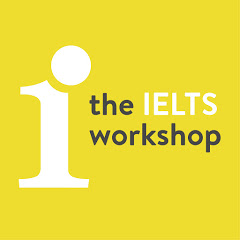 The IELTS Workshop