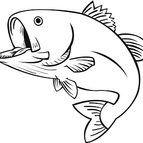 Ramidjo Fishing Diary