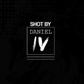 Daniel IV