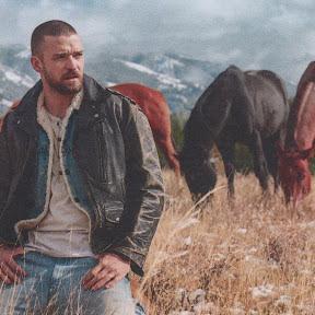 Justin Timberlake - Topic