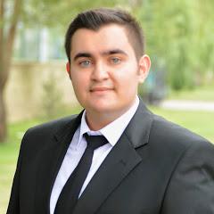 Ahmet Kardeş