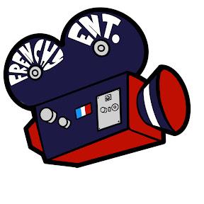 Frenchy Entertainment