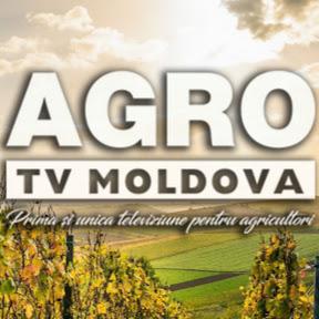 AgroTV Moldova