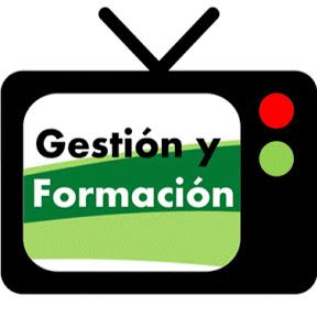 Gestión y Formación - SGSST