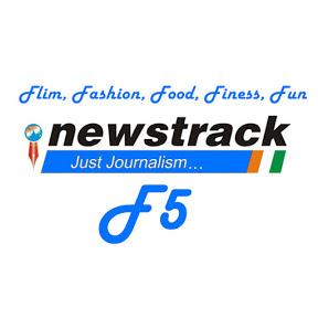 Newstrack F5