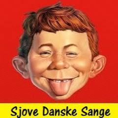 Sjove Danske Sange