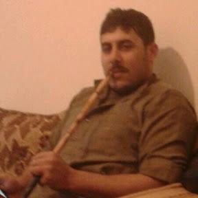 أبو عباس