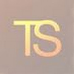 TrueScopes