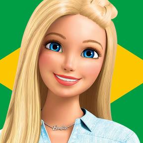 Barbie Português
