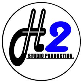 H2P Studio