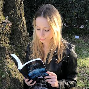Che libro mi (s)consigli??