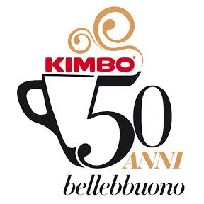 Kimbo Bellebbuono