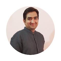 Asim Mehmood