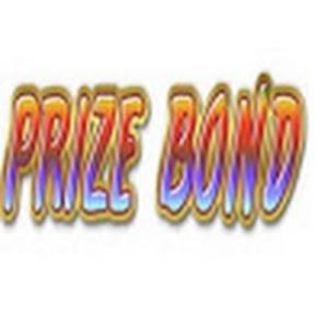 PrizeBond Routine